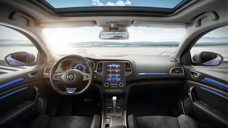 Renault-Nissan, 10 modelli con funzioni di guida autonoma entro il 2020