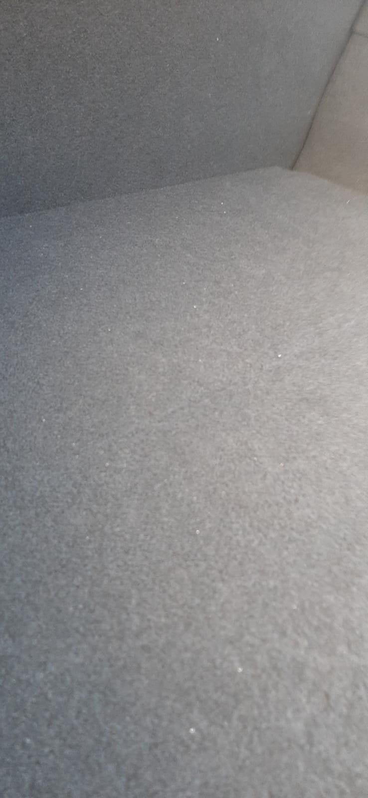 7896db53781e9bf-ca2f-49a3-b8be-7c8ff69fa628.jpg