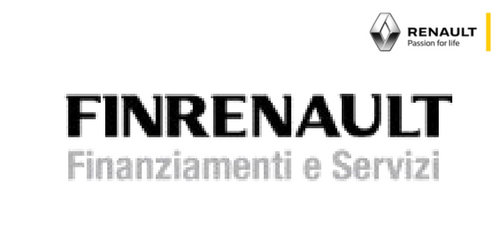 FinRenault